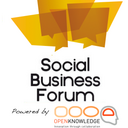 Social Business Forum 2012 – i contenuti