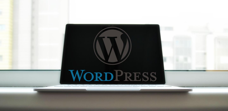 Vuoi creare un tuo sito web?