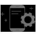 1470399674_App_Development.png