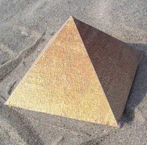 Piaramide di Cheope