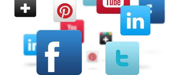 corso_social_network_7xbOa