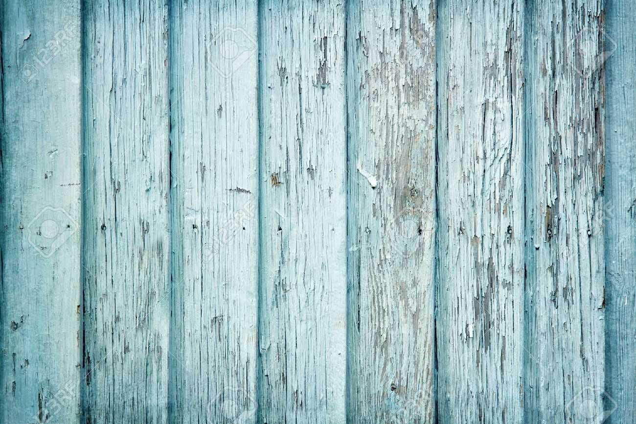 vecchio legno